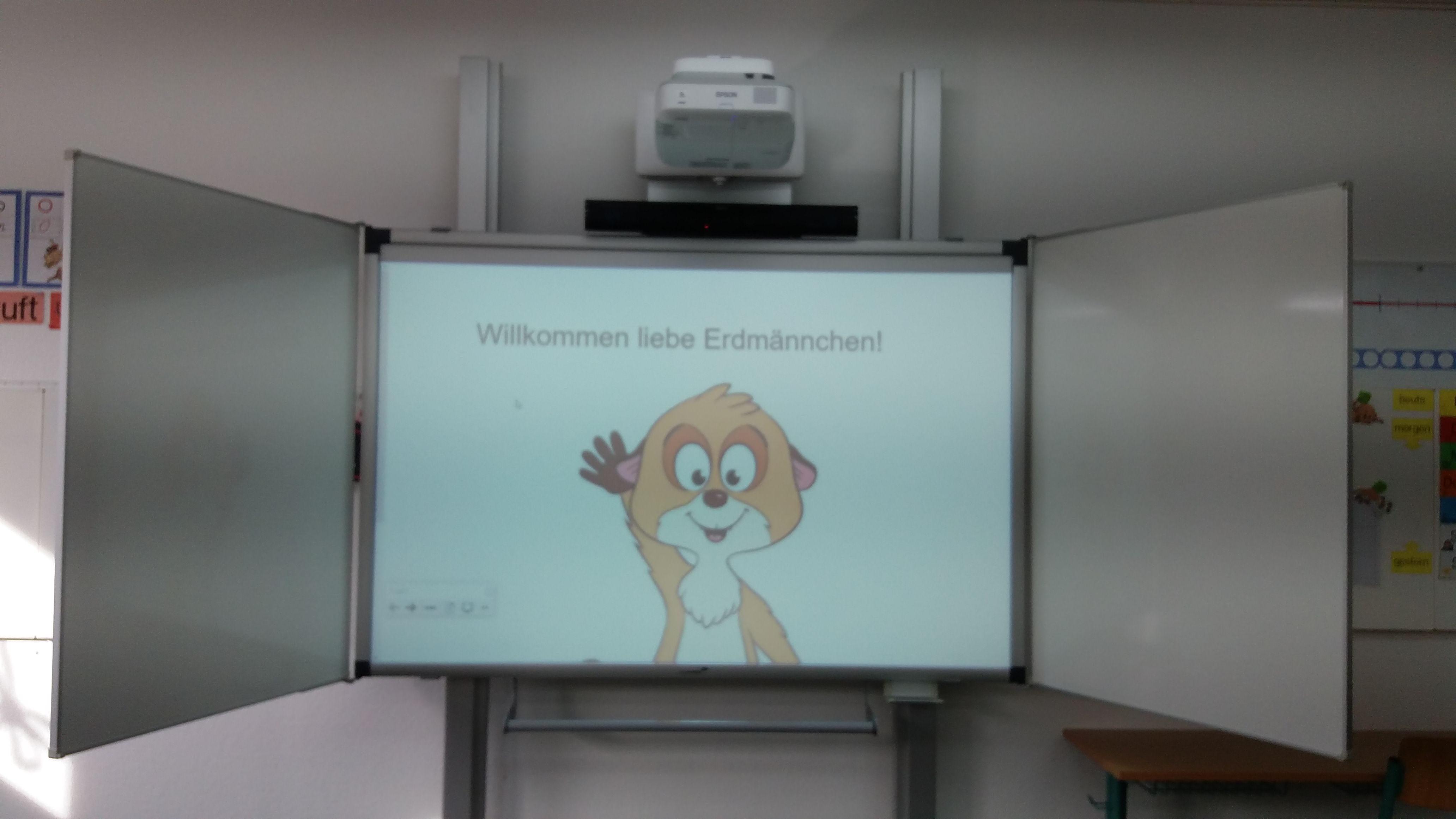 http://schule.neuseddin.de/wp-content/uploads/2016/10/Digitale-Tafel-4128x2322.jpeg