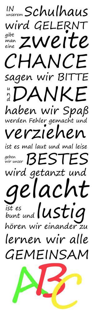 http://schule.neuseddin.de/wp-content/uploads/2016/10/In-unserem-Schulhaus_300-300x1000.jpg