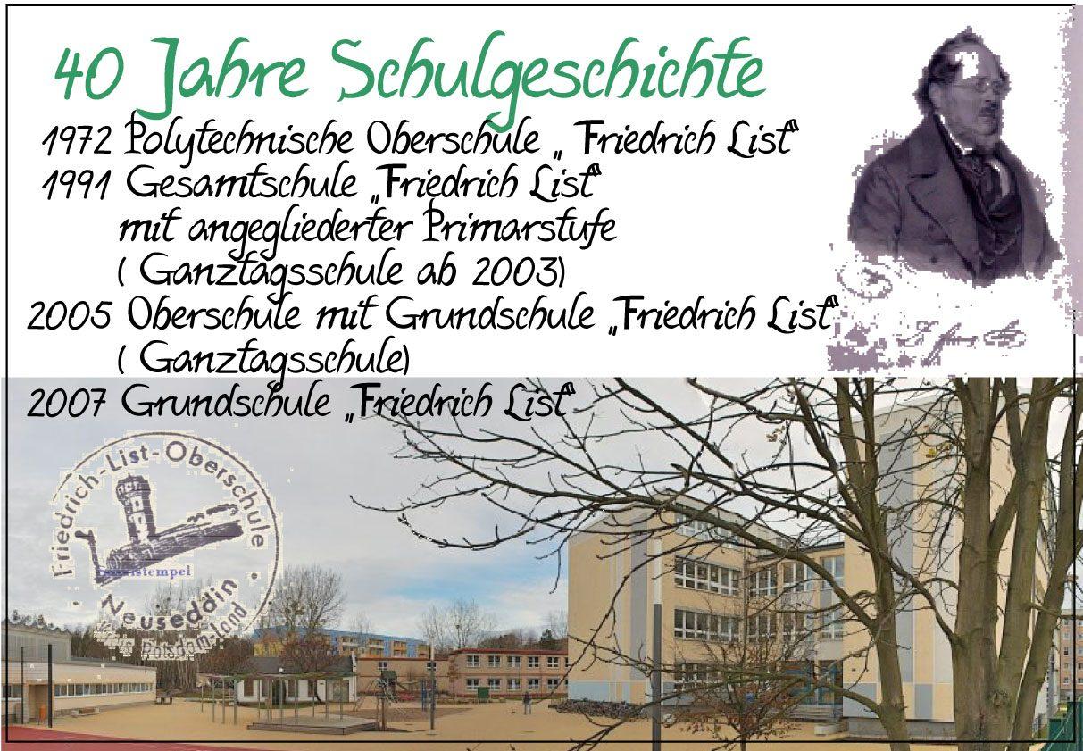 http://schule.neuseddin.de/wp-content/uploads/2016/10/Postkarte-Schulgeschichte-1-Kopie-1213x841.jpg