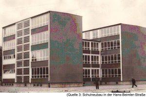 http://schule.neuseddin.de/wp-content/uploads/2016/10/Schulneubau-300x200.jpg