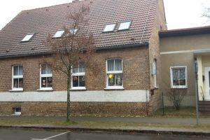http://schule.neuseddin.de/wp-content/uploads/2016/10/Seepferdchen-e1487764409737-300x200.jpg