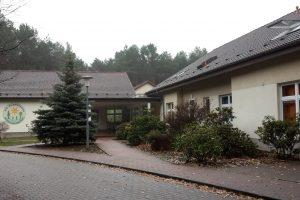 http://schule.neuseddin.de/wp-content/uploads/2016/10/Waldsternchen-e1487764353333-300x200.jpg