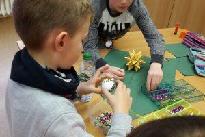 http://schule.neuseddin.de/wp-content/uploads/2016/11/3a_1-300x200.jpg