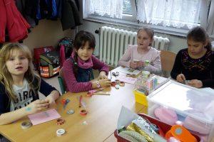http://schule.neuseddin.de/wp-content/uploads/2016/11/3a_2-e1518361101528-300x200.jpg