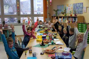 http://schule.neuseddin.de/wp-content/uploads/2016/11/3a_3-e1518361086497-300x200.jpg