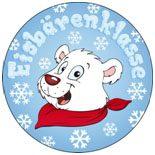 http://schule.neuseddin.de/wp-content/uploads/2016/11/Eisbärenklasse_Logo_Flocke-155x155.jpg
