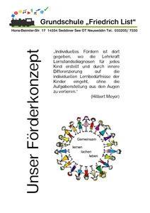 http://schule.neuseddin.de/wp-content/uploads/2017/04/Förderkonzept-Deckblatt-3-212x300.jpg