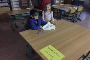 http://schule.neuseddin.de/wp-content/uploads/2017/10/1-300x200.jpg