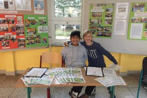http://schule.neuseddin.de/wp-content/uploads/2017/10/10-300x200.jpg