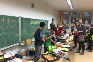 http://schule.neuseddin.de/wp-content/uploads/2017/10/2-300x200.jpg
