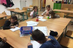 http://schule.neuseddin.de/wp-content/uploads/2017/10/8-300x200.jpg