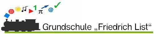 http://schule.neuseddin.de/wp-content/uploads/2018/02/Logo_klein_500-500x110.jpg