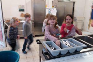http://schule.neuseddin.de/wp-content/uploads/2018/03/2018-02-01-19.59.50-300x200.jpg