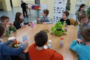 http://schule.neuseddin.de/wp-content/uploads/2018/03/2018-02-02-08.13.44-300x200.jpg