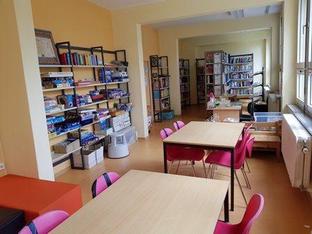 https://schule.neuseddin.de/wp-content/uploads/2019/05/Bibo_2-448x336.jpg