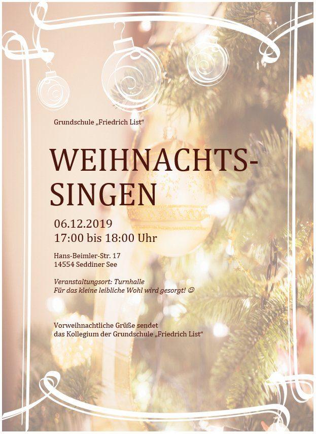 https://schule.neuseddin.de/wp-content/uploads/2019/12/weihnachtssingen-623x854.jpg